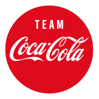 TEAM CocaCola
